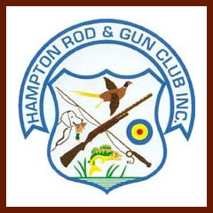 Hampton Rod and Gun Club